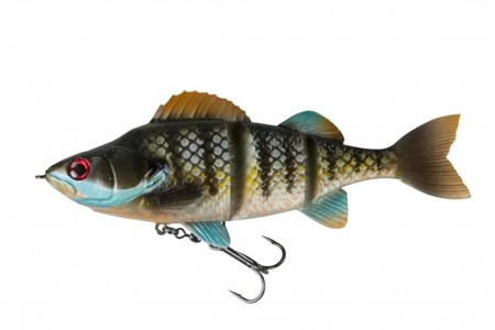 Przynęta Effzett Natural Perch 22cm 135g - Bluegill